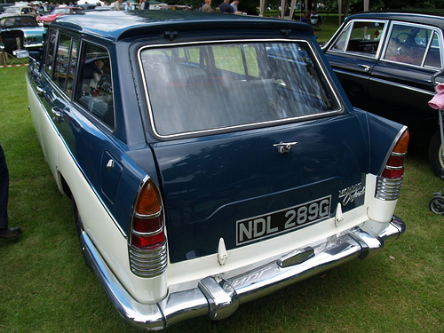 morris oxford estate-pic. 3