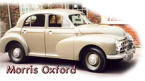 morris oxford saloon-pic. 2