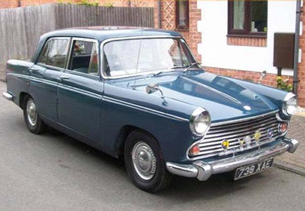 morris oxford saloon-pic. 3