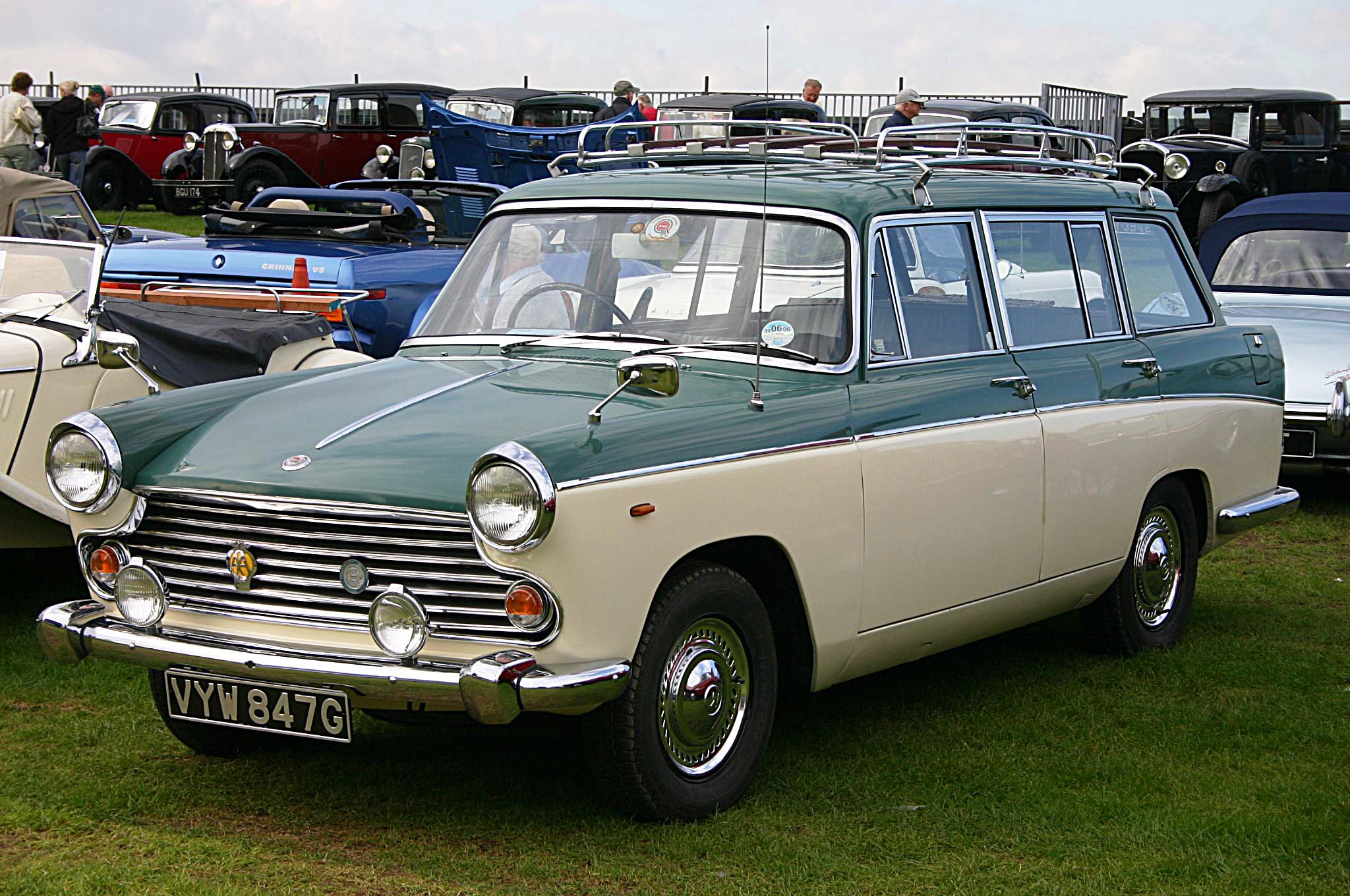 morris oxford traveller-pic. 3