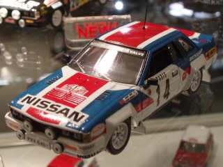 nissan 240 rs #8