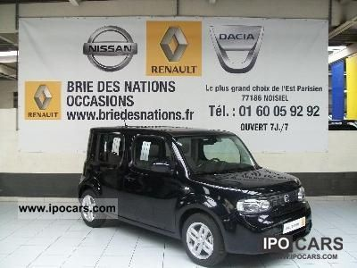 nissan cube 1.5 dci-pic. 3