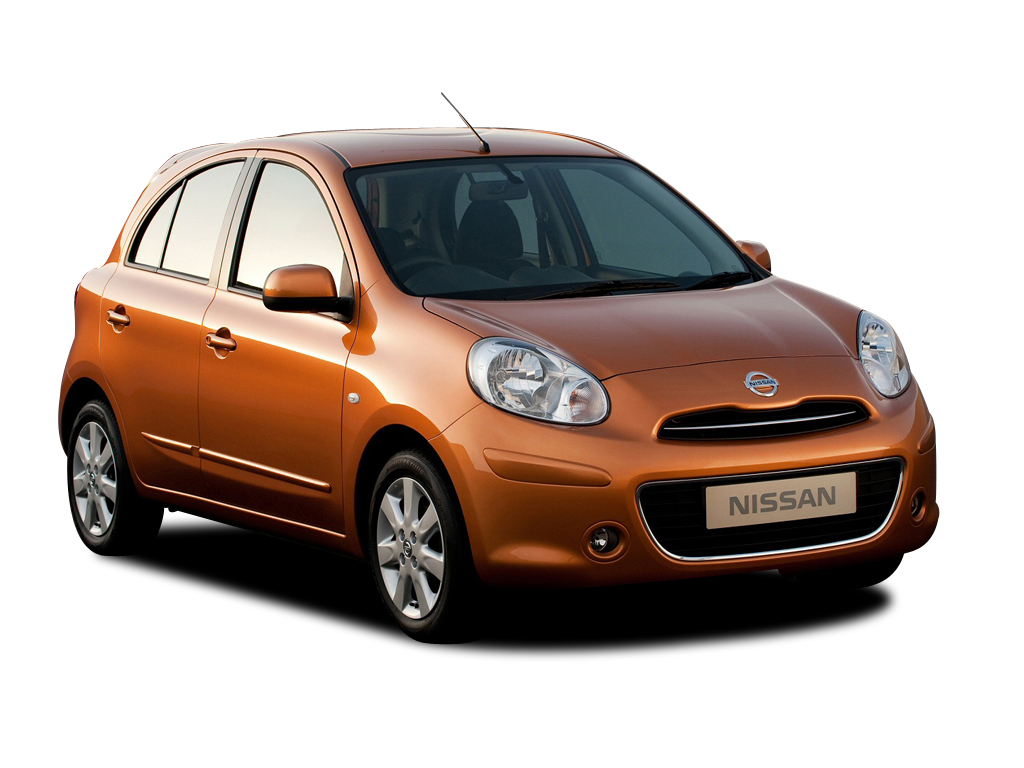 nissan micra 1 2 visia photos and comments. Black Bedroom Furniture Sets. Home Design Ideas