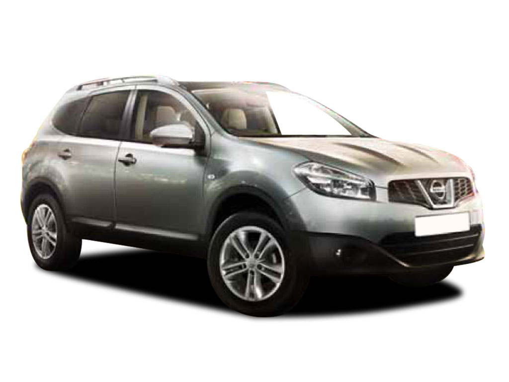 nissan qashqai 2 2 0 dci photos and comments. Black Bedroom Furniture Sets. Home Design Ideas