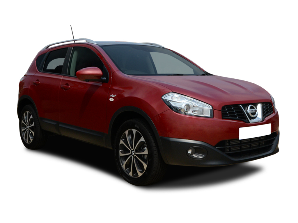 nissan qashqai 2 0 dci 4wd photos and comments. Black Bedroom Furniture Sets. Home Design Ideas
