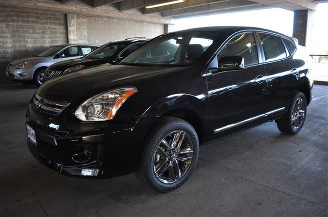 nissan rogue s krom edition photos and comments www picautos com 2019 nissan rogue s krom edition photos and comments www picautos com 2019