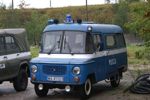 nysa 522 kw-pic. 1