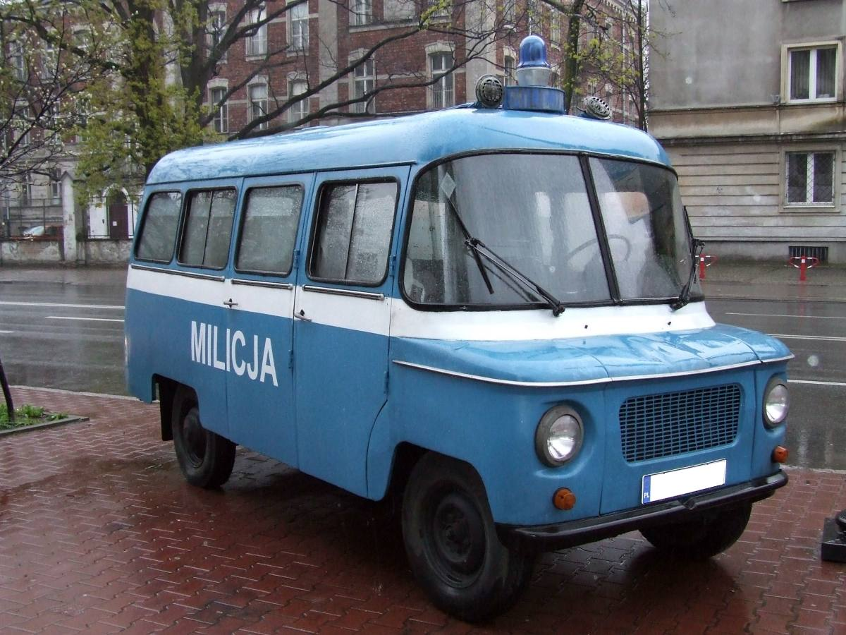nysa 522 kw-pic. 3