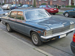 opel admiral-pic. 1