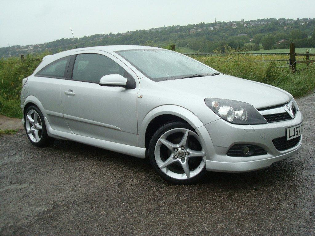 opel astra 1 6 i 16v photos and comments