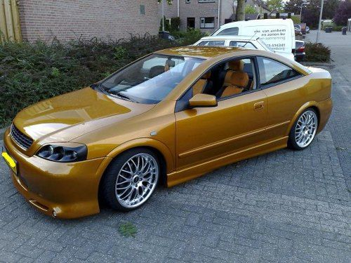 opel astra coupe photos and comments. Black Bedroom Furniture Sets. Home Design Ideas