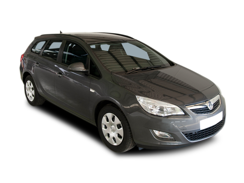 opel astra sports tourer 2 0 cdti photos and comments. Black Bedroom Furniture Sets. Home Design Ideas