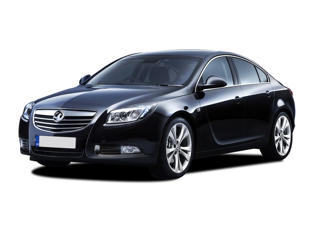 opel insignia 2 0 cdti ecoflex photos and comments. Black Bedroom Furniture Sets. Home Design Ideas