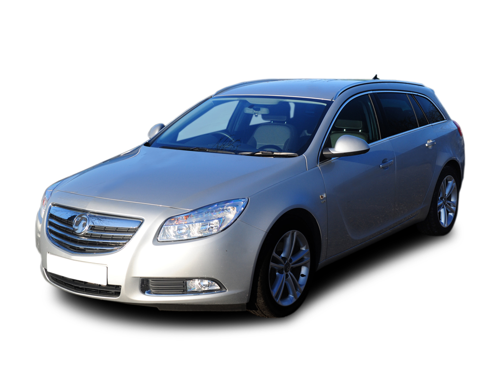 opel insignia 2 0 turbo sports tourer photos and comments. Black Bedroom Furniture Sets. Home Design Ideas