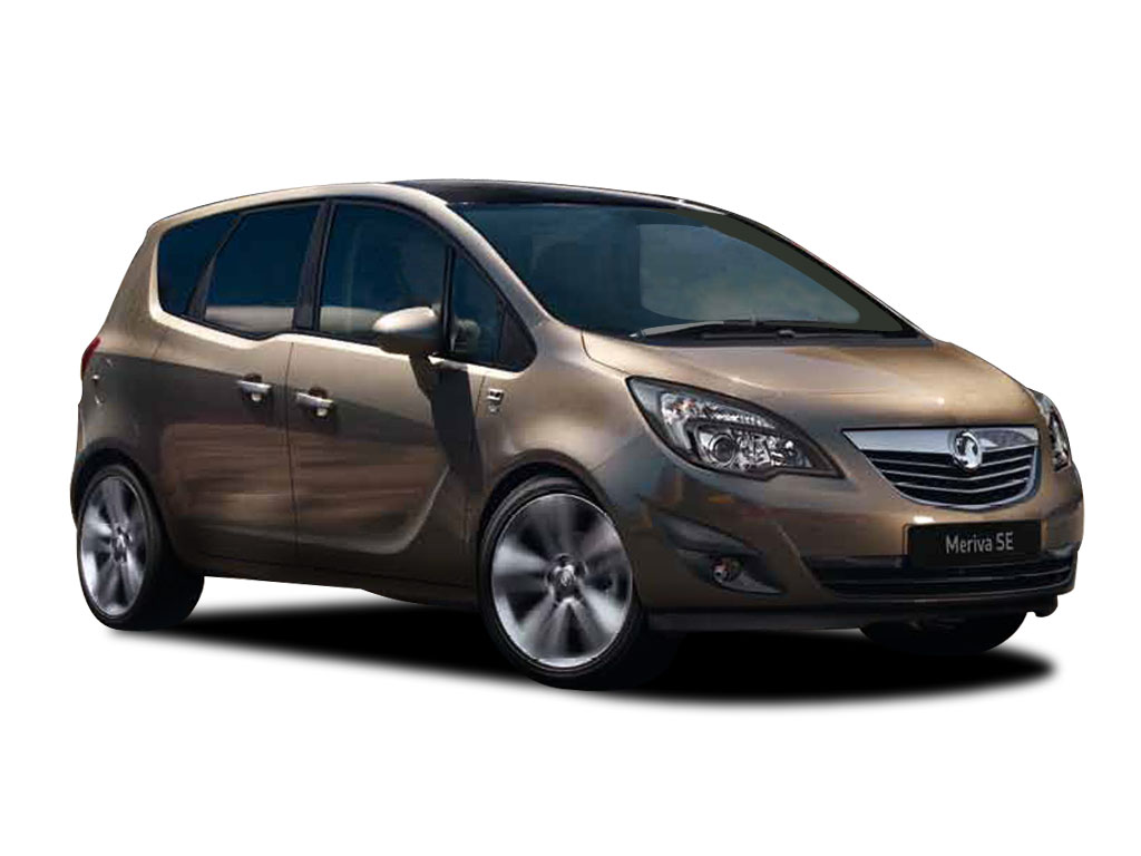 opel meriva 1 3 cdti ecoflex photos and comments. Black Bedroom Furniture Sets. Home Design Ideas