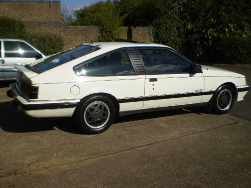 opel monza 3.0 gse-pic. 2
