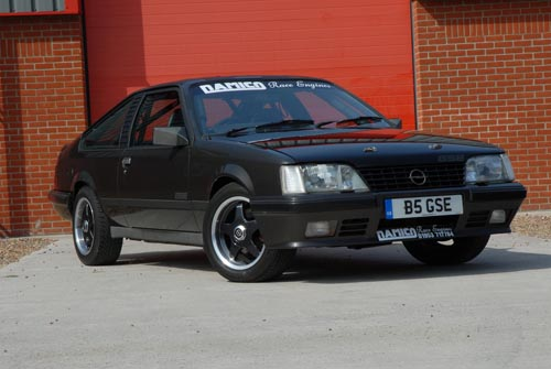 opel monza gse-pic. 3
