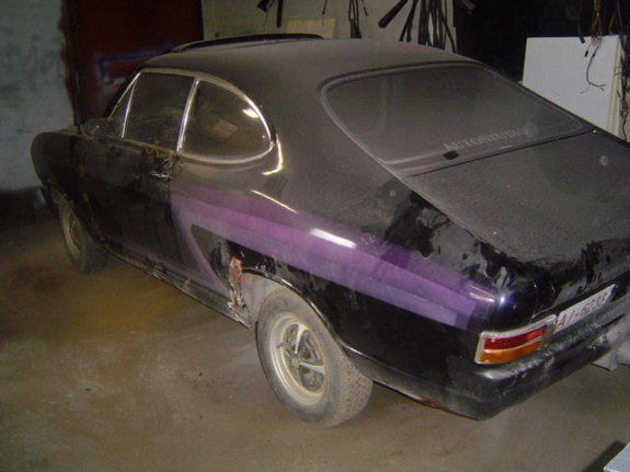 opel olympia coupe-pic. 1