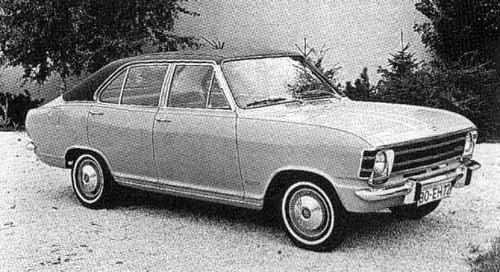 opel olympia coupe-pic. 2