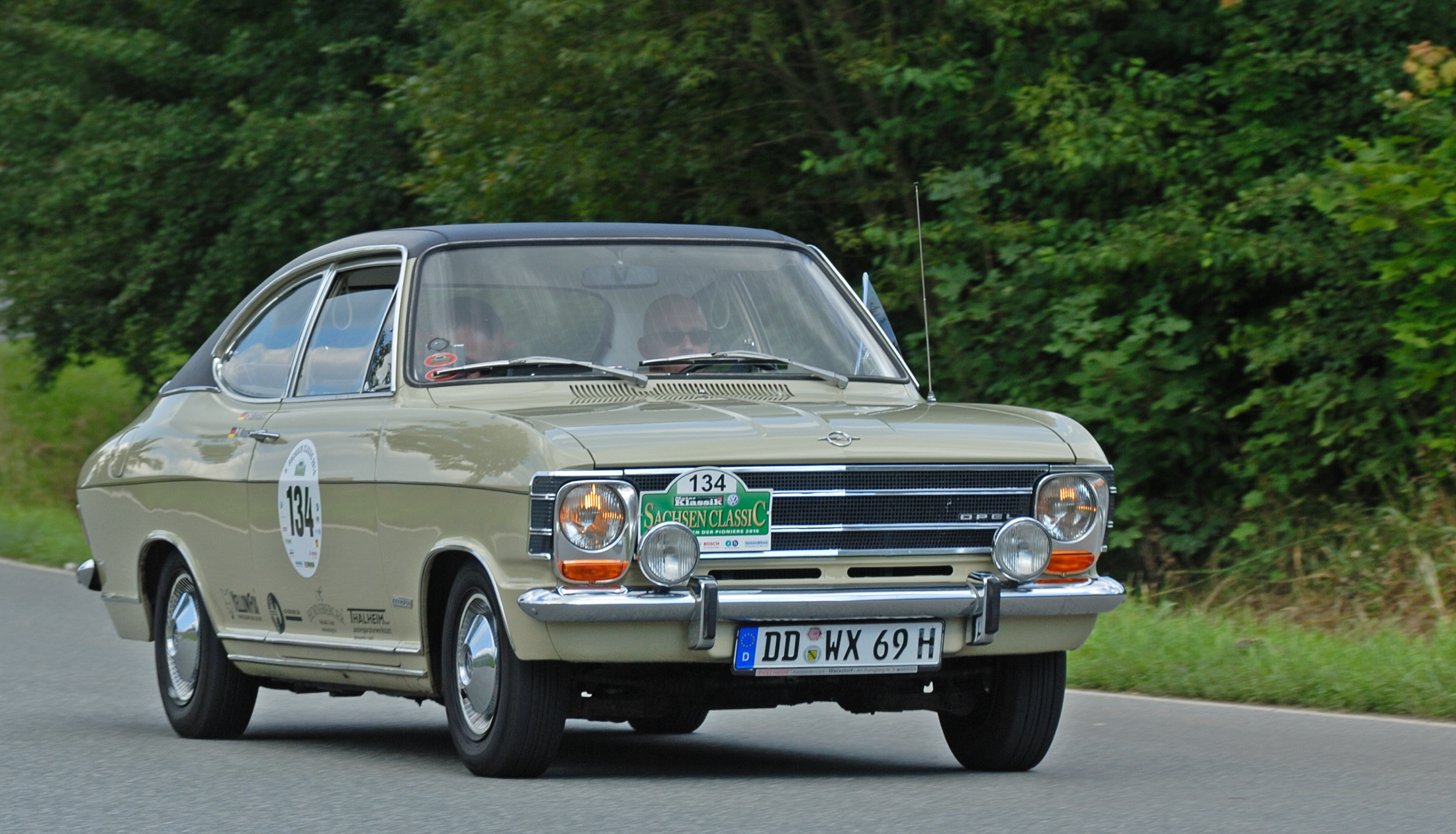 opel olympia coupe-pic. 3
