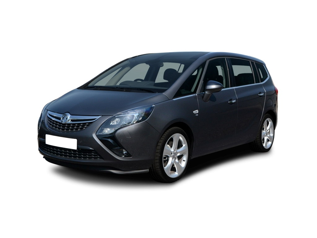 opel zafira 2 0 diesel photos and comments. Black Bedroom Furniture Sets. Home Design Ideas