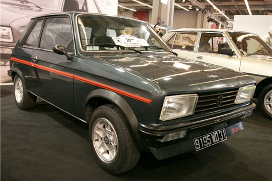 peugeot 104 zs coupe-pic. 2