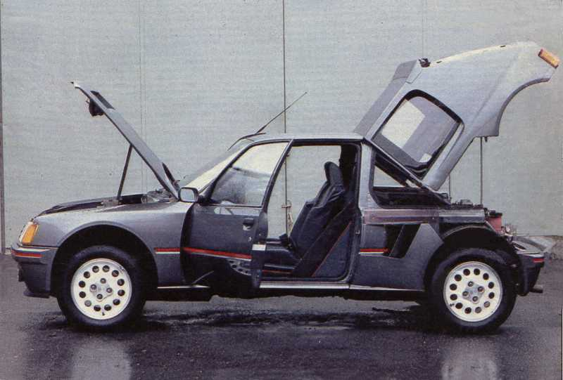 peugeot 205 turbo 16-pic. 3