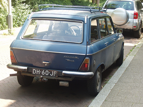 peugeot 304 break-pic. 3