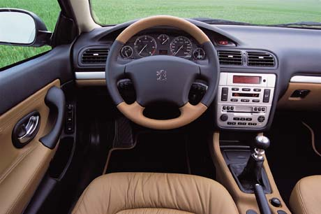 peugeot 406 coupe-pic. 3