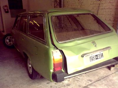 peugeot 504 familiar-pic. 3