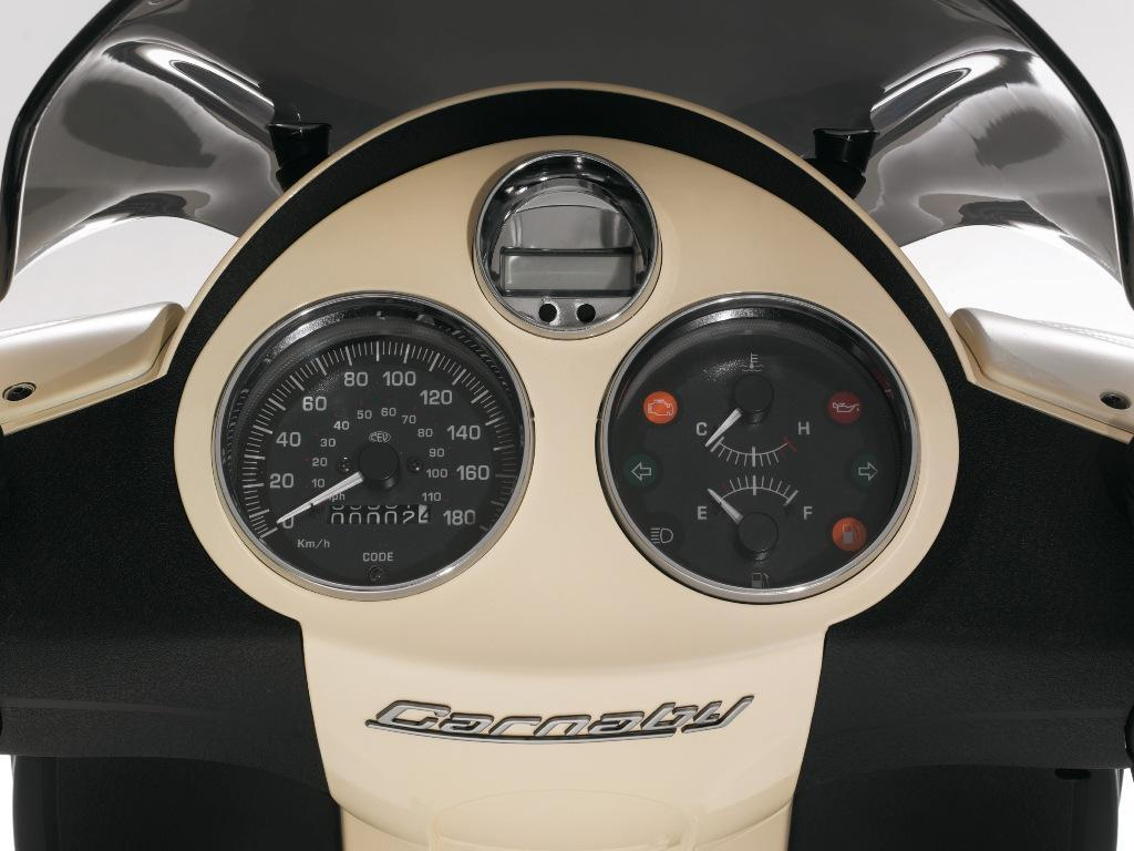 piaggio carnaby 125-pic. 1