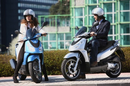 piaggio carnaby 125-pic. 2
