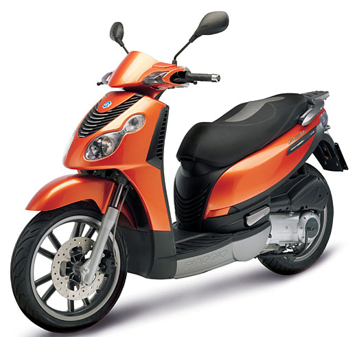piaggio carnaby 125-pic. 3
