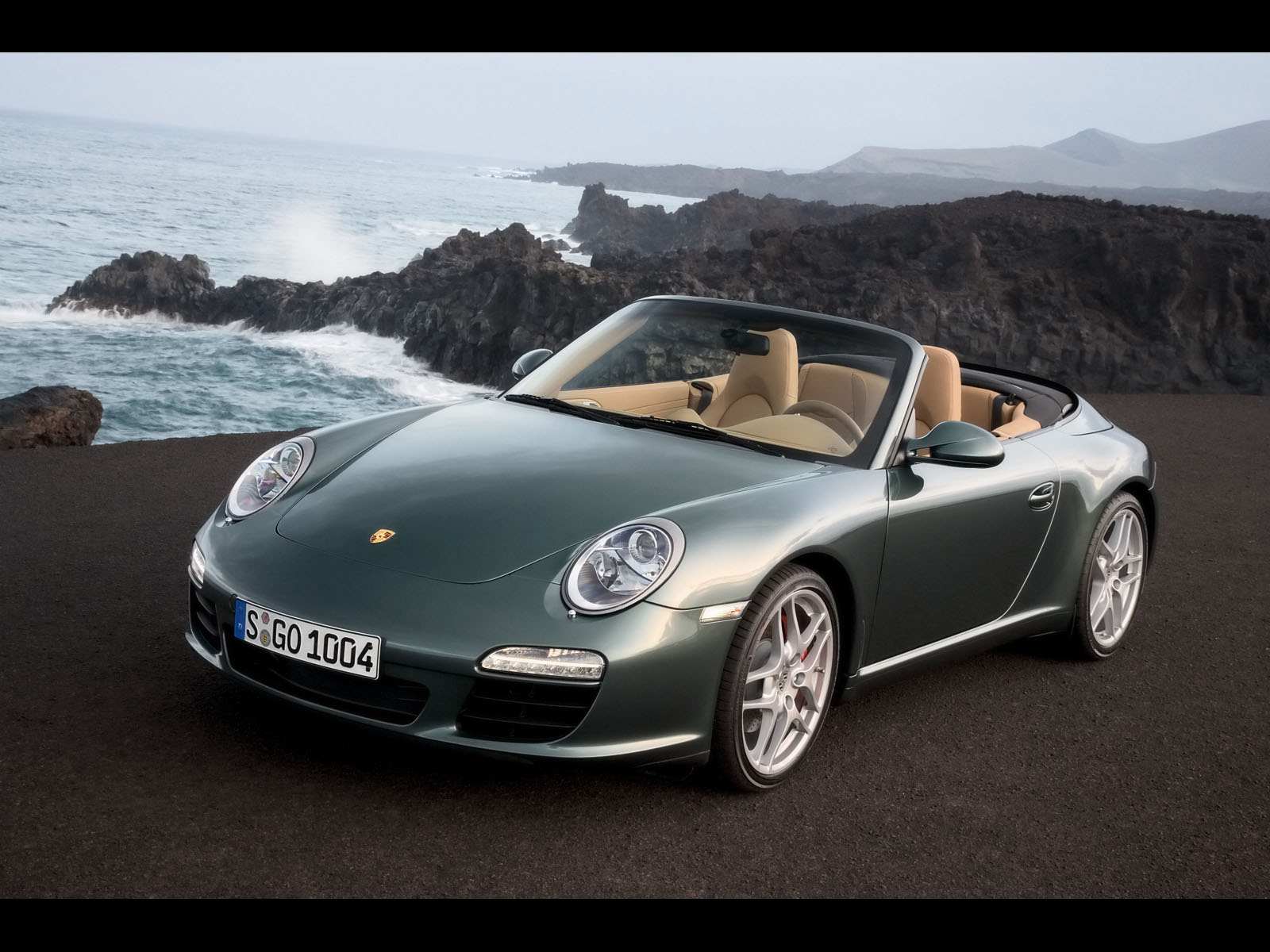 porsche 911 carrera cabrio photos and comments. Black Bedroom Furniture Sets. Home Design Ideas