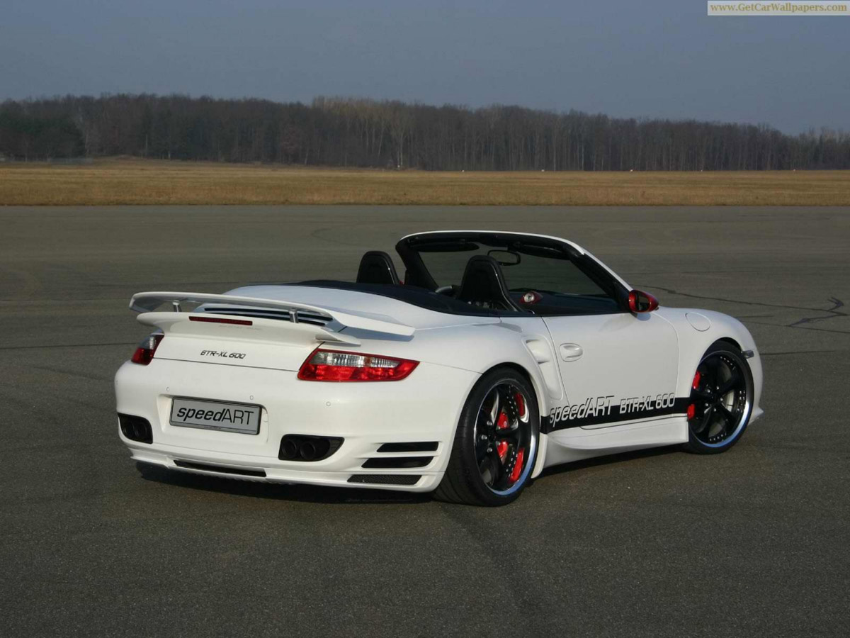 porsche 911 turbo cabrio photos and comments. Black Bedroom Furniture Sets. Home Design Ideas