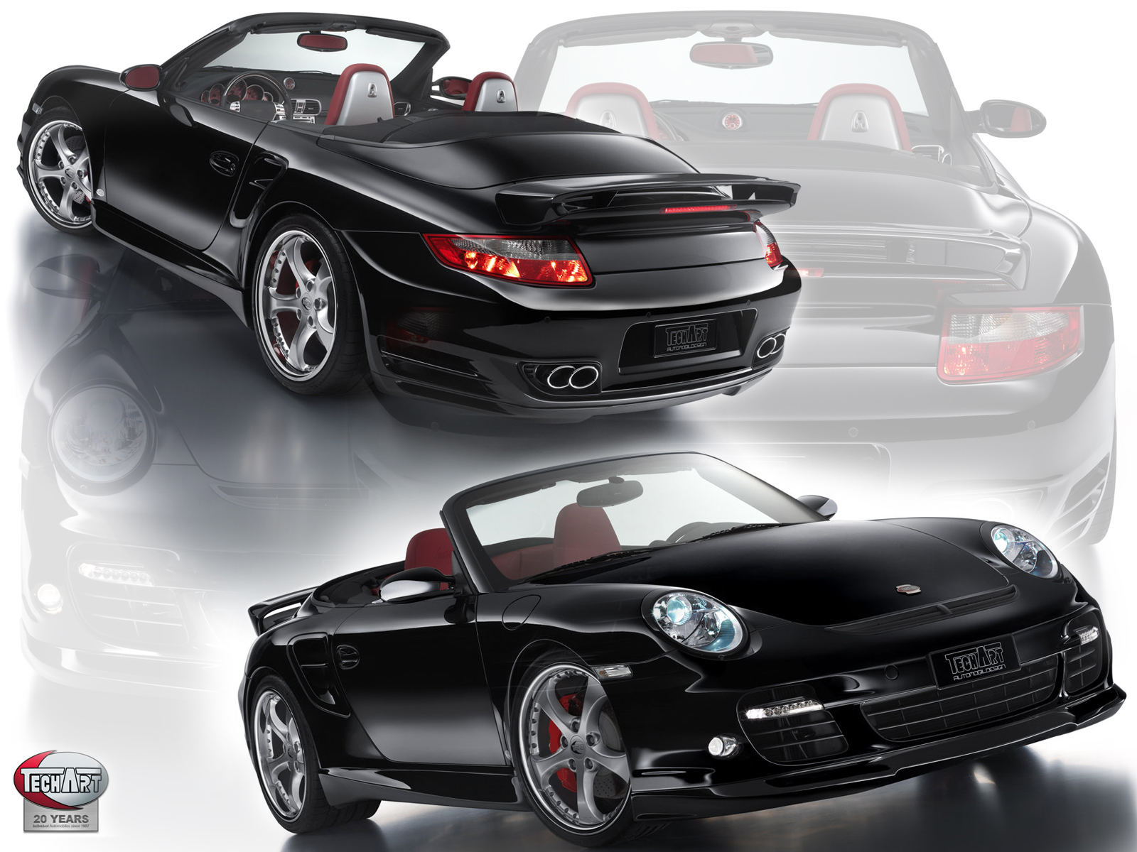 porsche 911 turbo cabriolet photos and comments. Black Bedroom Furniture Sets. Home Design Ideas