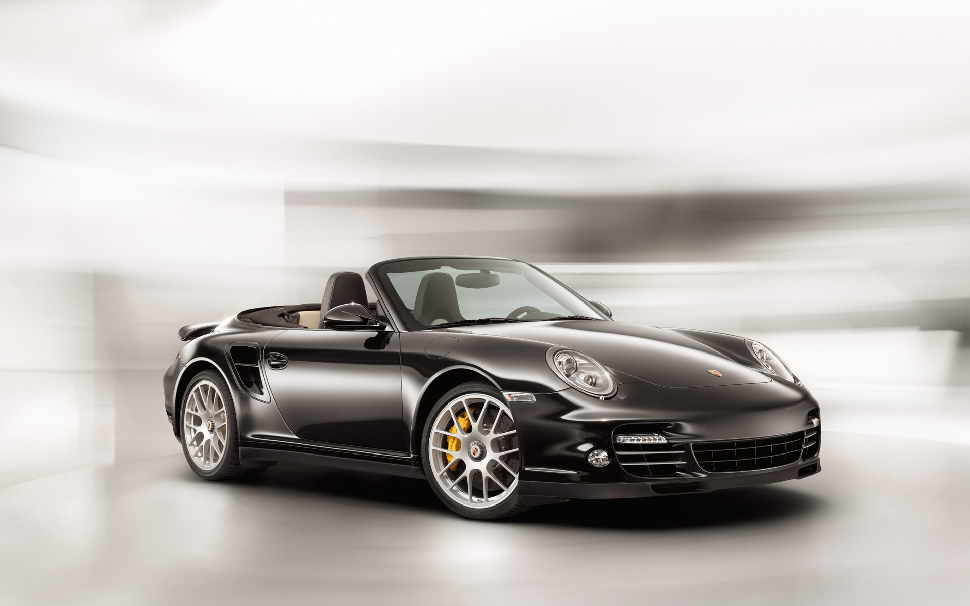 porsche 911 turbo s cabrio photos and comments www. Black Bedroom Furniture Sets. Home Design Ideas