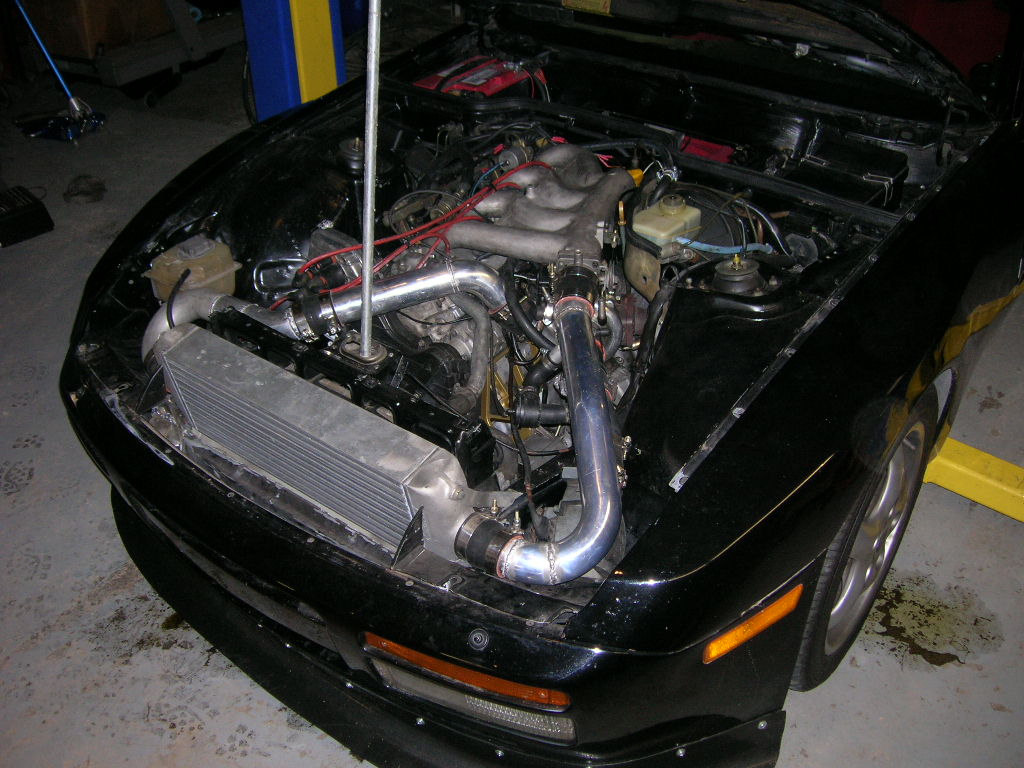 porsche 944 2.5 turbo-pic. 3