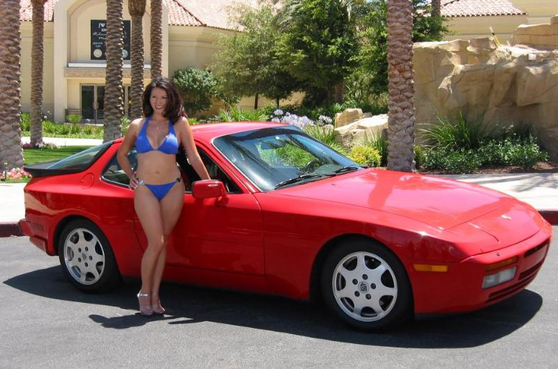porsche 944 turbo-pic. 3