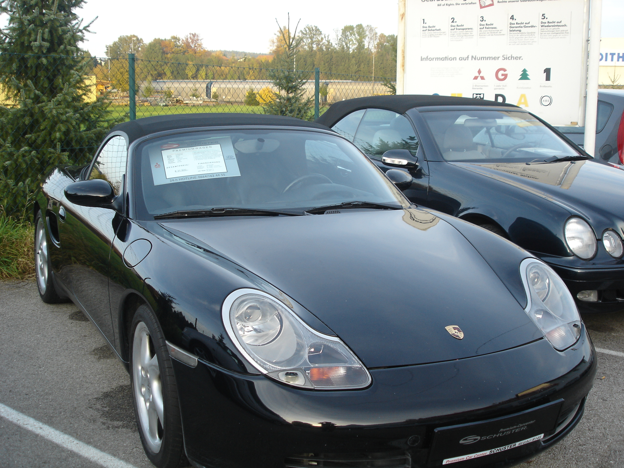 porsche 986 boxster s photos and comments. Black Bedroom Furniture Sets. Home Design Ideas