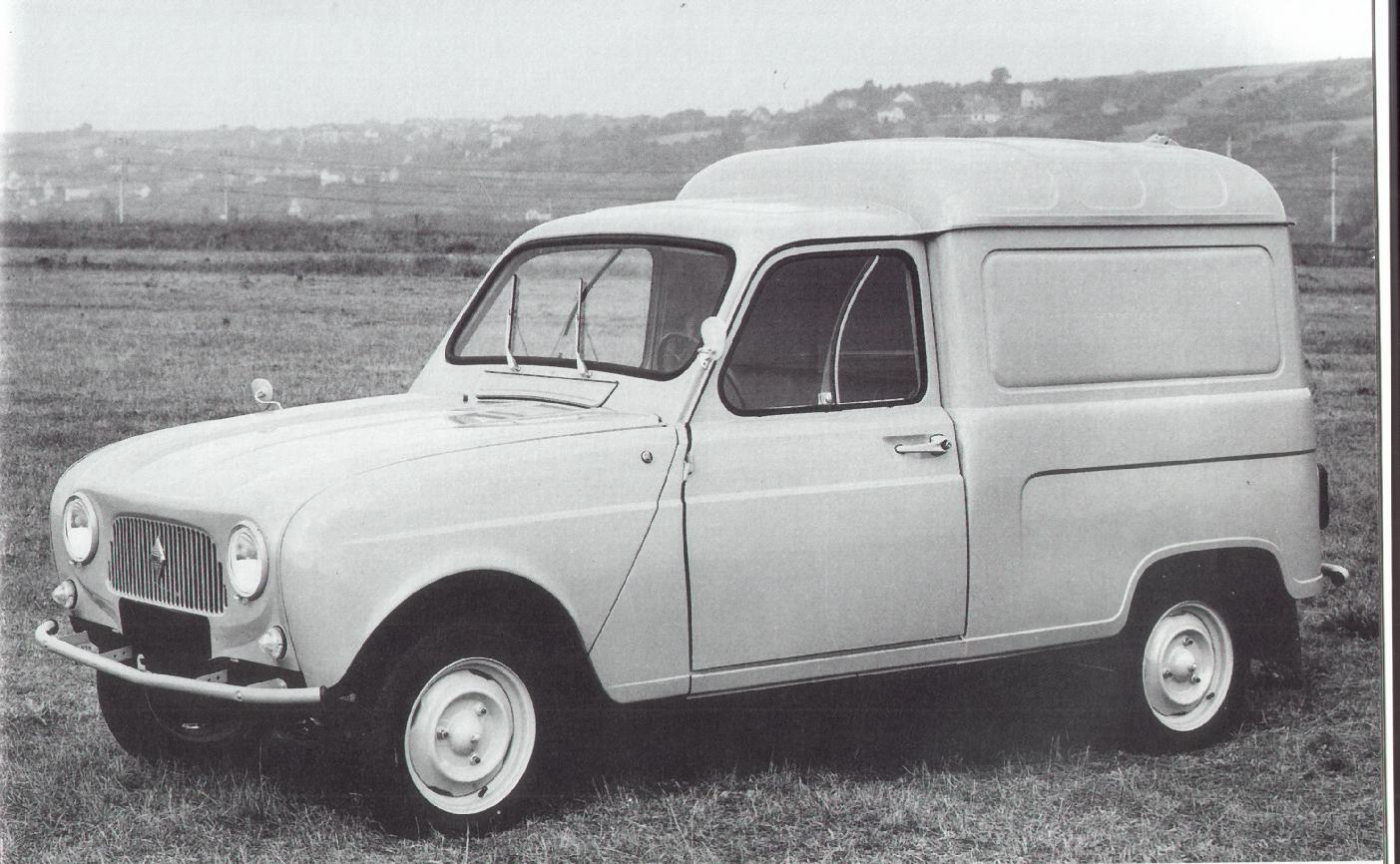 renault 4 fourgonnette-pic. 1