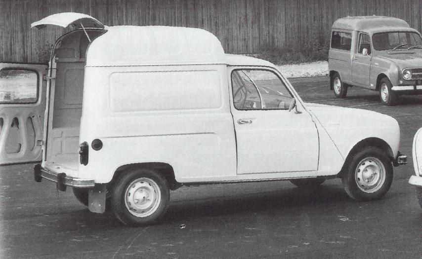 renault 4 fourgonnette-pic. 2