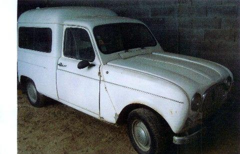 renault 4 fourgonnette-pic. 3