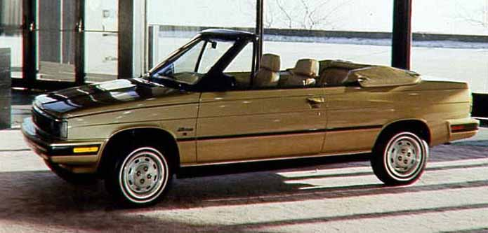 renault 9 cabriolet-pic. 1