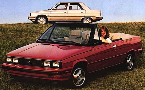 renault 9 cabriolet-pic. 2