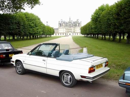 renault 9 cabriolet-pic. 3