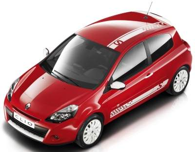 renault clio 1.2 tce 100-pic. 3