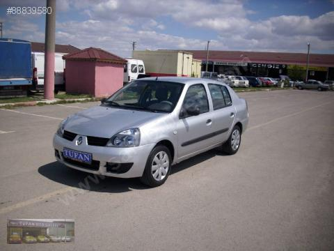 renault clio 1.4 authentique-pic. 3