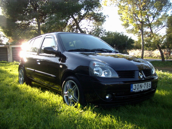 renault clio iii 1.5 dci-pic. 3