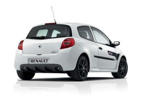 renault clio sport cup-pic. 2